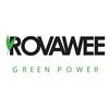 Rovawee-BV