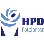 Vireõ - HPD Potplanten