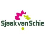 Sjaak-van-Schie-BV