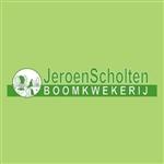 Boomkwekerij-Jeroen-Scholten