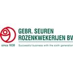 Gebr-Seuren-Rozenkwekerijen