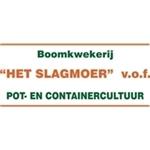 Boomkwekerij-Het-Slagmoer