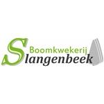 Boomkwekerij-Slangenbeek