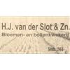 HJ-van-der-Slot-en-zn