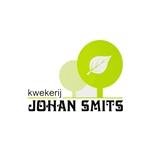 Kwekerij-Johan-Smits