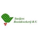 Sneijers-Boomkwekerij-BV