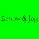 Kwekerij-Sorrow-and-Joy