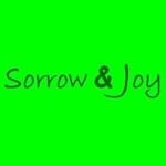 Kwekerij-Sorrow-and-Joy