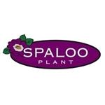 Spaloo-Plant-VOF