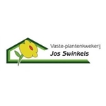 Plantenkwekerij-Jos-Swinkels-VOF