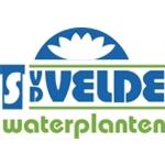 Van-der-Velde-Waterplanten-BV