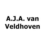 AJA-van-Veldhoven