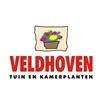 SJA-van-Veldhoven