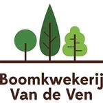 Boomkwekerij-van-de-Ven