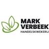 Hkw-Mark-Verbeek