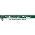 Kwekerij-Verbeek