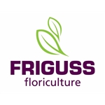 Frigruss-bv