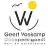 Geert-Voskamp-Pot--en-Perkplantenkwekerij