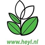 WK-Heyl-jr-bv