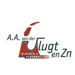 AA-van-der-Vlugt