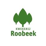 Kwekerij-Roobeek