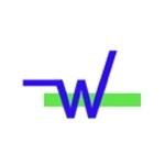 VOF-R-en-A-Warmenhoven