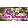 Van-Wensen-Potplanten