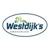 Westdijks-Boomkwekerijen