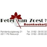 Peter-van-Zoest-BV