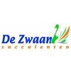 Mts-de-Zwaan