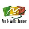 Van-de-Walle---Lambert-bvba