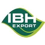 IBH-Export-BV