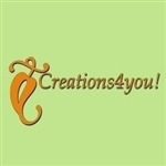 Creations4you