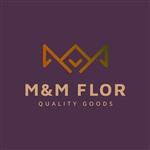 MenM-Flor