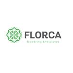 Florca-Westland