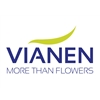 CJ-Vianen-Flowerexp-BV