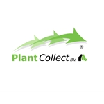 Plant-Collect