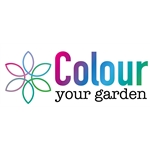 Colour-your-garden-(Jac-de-Jong)