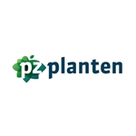 PZ-Planten