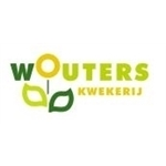 Kwekerij-Wouters