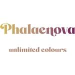 Phalaenova
