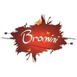 Rip-Bromini-BV