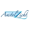 Amstelzicht-BV