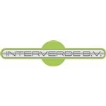 Interverde-BV