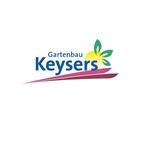Gartenbau-Manfred-Keysers