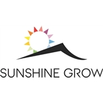 Sunshine-Grow