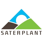 Saterplant-GmbH
