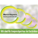 Gartenbau-Marco-Keysers