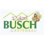 Richard-Busch