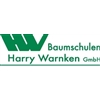 Harry-Warnken-Baumschulen